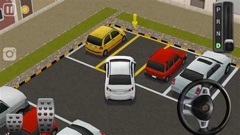 3d parking apk parking master 3d apk mod unlock all android apk mods