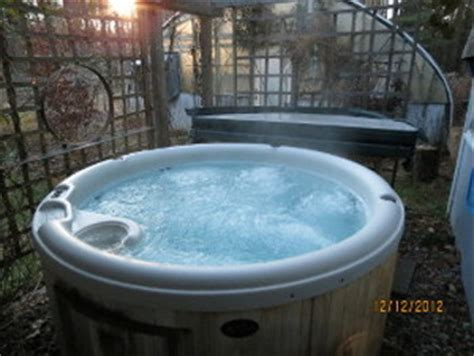 bathtubs portland oregon hot tubs rental portland oregon movimento pelas serras e