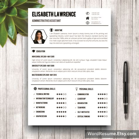 Sky Satellite Engineer Cover Letter by Word Cover Template Sky Satellite Engineer Sle Resume