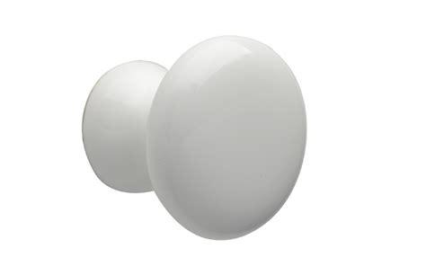pomelli appendiabiti pomello 050 pomoli di design mital
