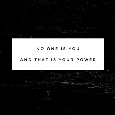 More On Monday The Power Of One By Bryce Courtenay by Best 25 Monday Quotes Positive Ideas On Happy