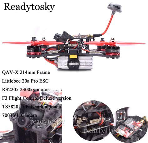 Best Quality Tovsto Propeller 5045 1 Set 2pair newest diy mini drone qav x 214mm carbon fiber f3 flight rs2205 2300kv ts5828l fatshark