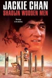 shaolin cowboy film online subtitrat shaolin wooden men 1976 film online subtitrat