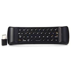 4g Rugged Smartphone Minix Neo A2 Lite 2 4g Wireless Keyboard Air Mouse Gyroscope