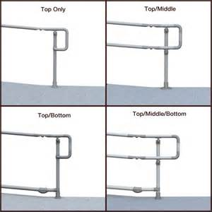 dda handrails dda handrail guide dda principles and howto guide