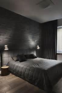22 great bedroom decor ideas for men bedroom decor great and masculine men bedroom ideas home decor report