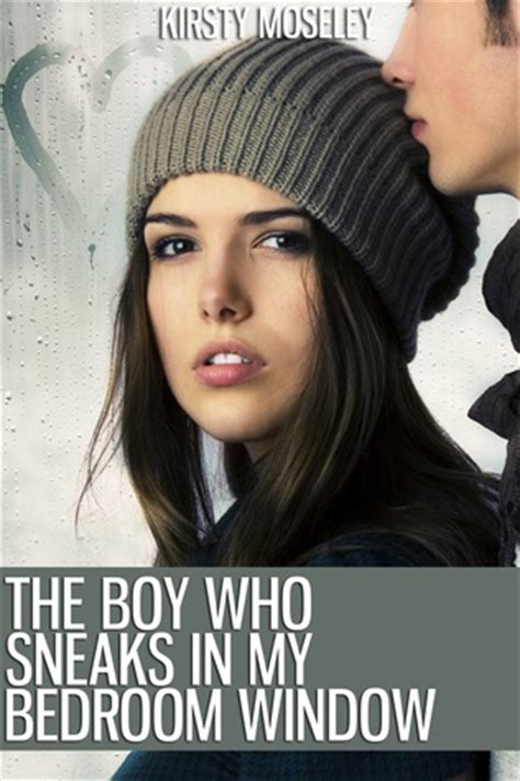 the boy who sneaks in my bedroom window audiobook download read nothing left to lose 2000 by kirsty