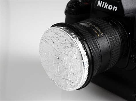 for pinhole how to make a pinhole lens for your digital dummies