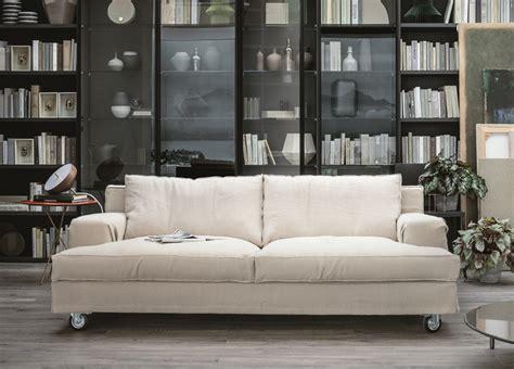 sofa shops in aberdeen lema aberdeen sofa lema furniture in london at go modern