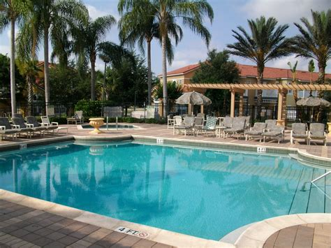 vacation homes rentals florida top vacation home communities kissimmee florida