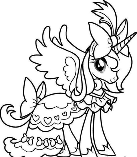 coloring books for unicorn coloring books for the really best relaxing colouring book for 2017 my gorgeous pony ages 2 4 4 8 9 12 adults books unicorn color pages for loving printable