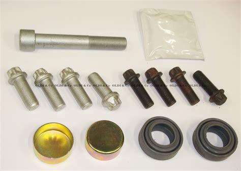 Caliper Kit Rem Apv 10 011 09990 calipers and their components brake caliper repair kit suporti un to