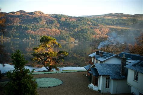 Wedding Venues On The Border Of Scotland by 10 Wedding Venues In Scotland Our Wedding