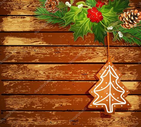 imagenes de navidad vectoriales vector fondo de navidad 225 rbol de navidad y dulces