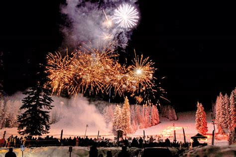 new year in valley where to ring in the new year in the flathead valley