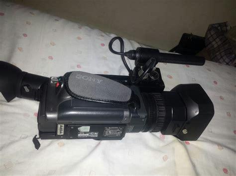 camara video profesional camara de video profesional 8 000 00 en mercado libre