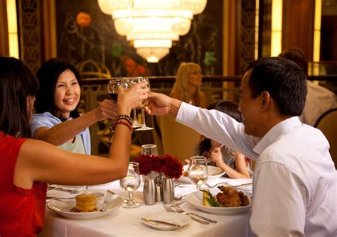 Royal Caribbean Dress Code Dining Room by Royal Caribbean Cruise Dinner Dress 2017 Punchaos