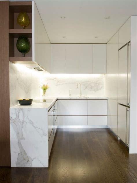 Kitchen Under Cabinet Strip Lighting by 15 Pins Zu Marmor Arbeitsplatten Die Man Gesehen Haben