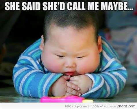 Funny Kids Memes - funny fat kid memes www imgkid com the image kid has it