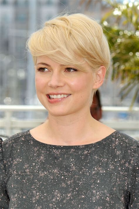 Michelle Williams(actress) photo 52 of 351 pics, wallpaper