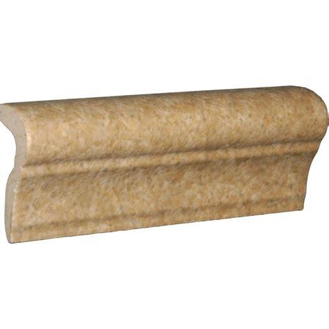 top 28 ceramic tile end caps japan ceramic roof tile