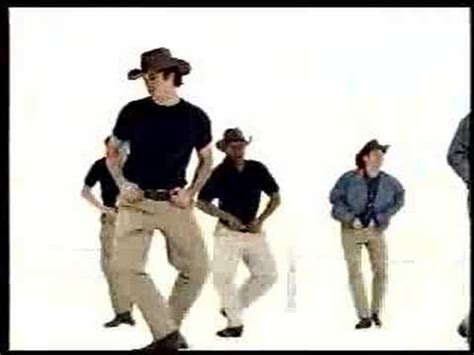 gap swing commercial gap khakis in swing dance the inspiration room
