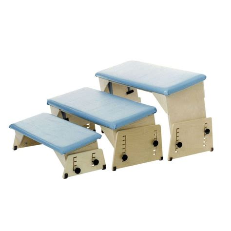 bench products and prices kaye adjustable bench low prices