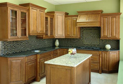 stock kitchen cabinets unfinished stock kitchen cabinets for cheaper option my kitchen interior mykitcheninterior