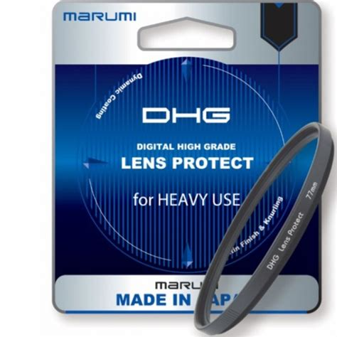 Marumi Dhg Lens Protect Filter marumi 43mm dhg lens protect filter dhg43lpro 163 10 91