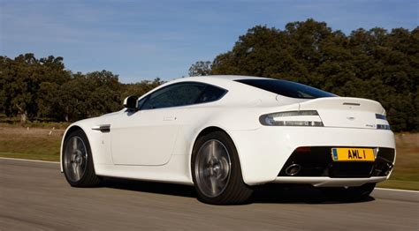 service manual aston martin v8 vantage s review video aston martin vantage v8 s photos and