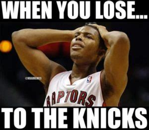 Funny Spurs Memes - top funny nba memes of the season