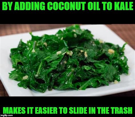 Coconut Oil Meme - coconut oil meme 100 images coconut oil grounded