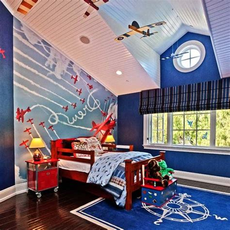 boys bedroom paint ideas 25 best images about boy s bedroom ideas on