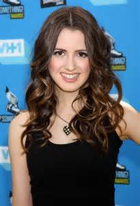 did marano really cut hair the 2013 do something awards laura marano ally photo