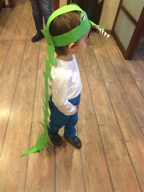 How To Make A Crocodile Mask Out Of Paper - 25 best ideas about crocodile craft on