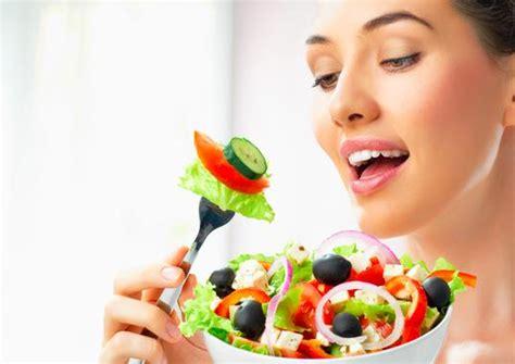 imagenes motivadoras para no comer c 243 mo comer adecuadamente para bajar de peso uncomo