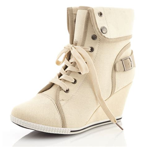 buy wedge sneakers canada wedge sandals