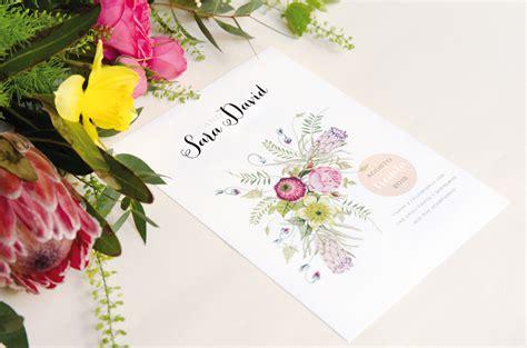 3 estilos diferentes para tus invitaciones de boda quiero una boda perfecta 3 estilos diferentes para tus invitaciones de boda quiero una boda perfecta bloglovin