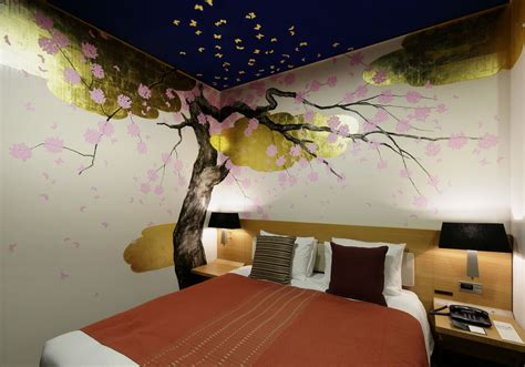 themed hotels in tokyo park hotel tokyo in tokyo hotel rates reviews on orbitz