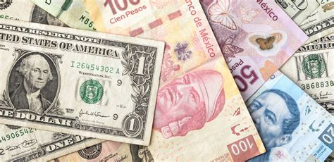 currency converter mexico usd to mxn forecast trump signals dramatic fate for the