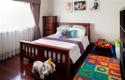 icarly bedroom 12 ways to make your children happy kids bedroom designs bedroom interior designs for kids