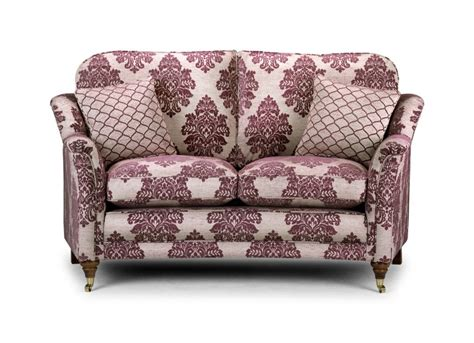 country loveseat country sofas cristina marrone