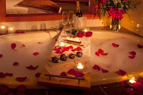 romantic valentines day ideas 25 romantic valentines day ideas for him 2016 hug2love