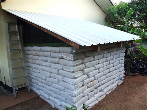 300 earthbag house earthbag house plans earthbag house plans tinyville earthbag domes plan romania