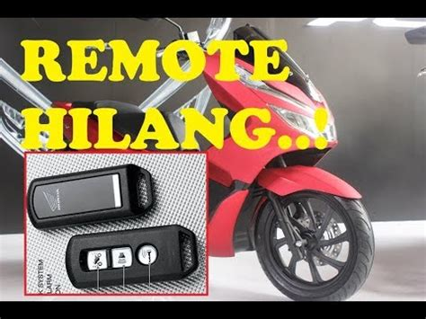 Pcx 2018 Unboxing by Honda Pcx150 Scooter Review Modification Doovi