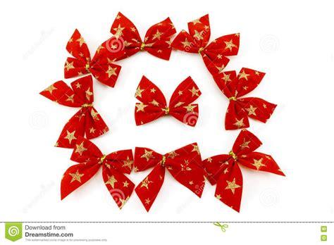 imagenes mariposas rojas mariposas rojas foto de archivo imagen 17218080