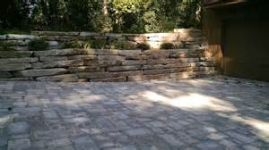 hardscape solutions llc design build outdoor spaces to supplement your lifestyle