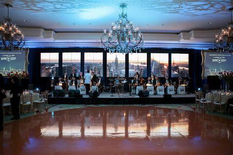 at rainbow room new york ny hospitality