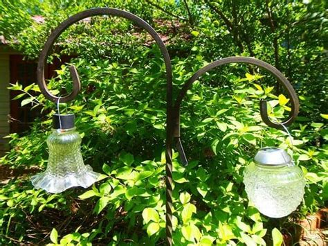 cheap solar lights for sale how to dress up cheap solar lights