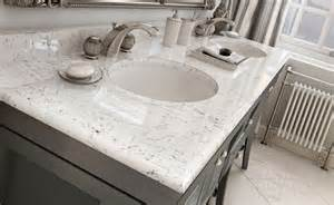 Cultured Marble Vanity Tops Vs Granite Polishing Cultured Marble Images
